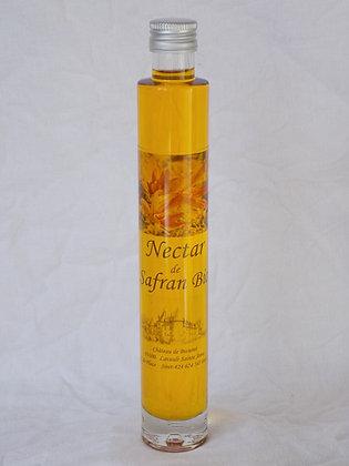 Nectar de Safran