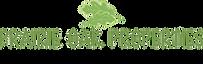 Logo_Bryan_Zehm-removebg-preview (1) wit