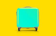 toolkit suitcase_identity kit