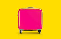 toolkit suitcase_brandpack