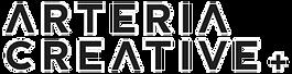 Arteria Creative Logo