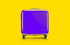 toolkit suitcase_baseline identity kit