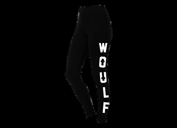 Woulf Leggings