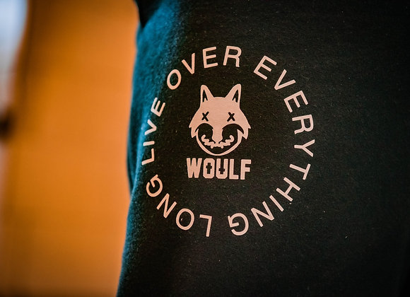 WOULF Joggers