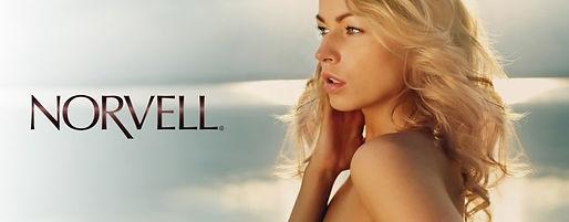 norvell-banner.jpg