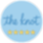 theknot logo.png