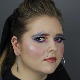 Special Event Makeup Tualatin Oregon