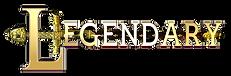 New Legendary Logo.png