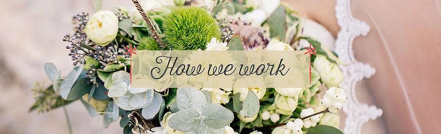 how we work.jpg