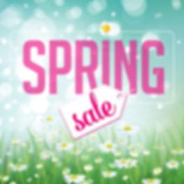 Spring-Sale-Hero.jpg