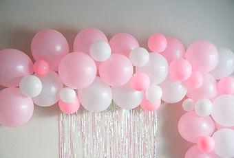 graduation-party-ideas-feminine-tones.jp