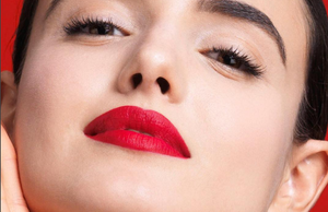 How to Choose the Right Lipstick for You - Wear red with pride - Legendary Makeup & Hair