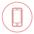 vip-call-icon-red.png