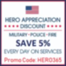 HERO365.png