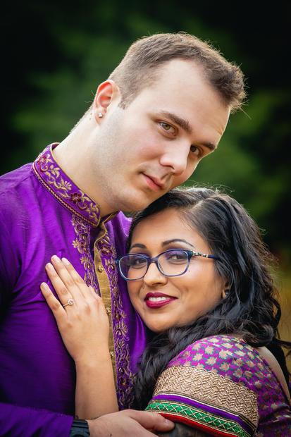 Tyler & Radhika-6418.jpg