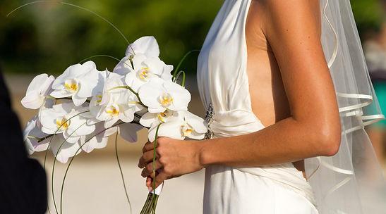 tann bride.jpg