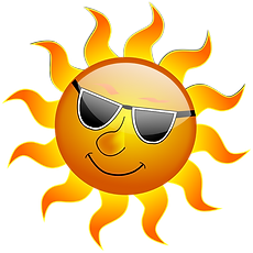 sun-clipart-graphics-of-suns-amp-sunny-w