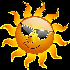 sun-clipart-graphics-of-suns-amp-sunny-w