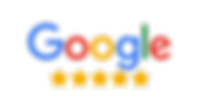 google-reviews-logo-1024x565.png
