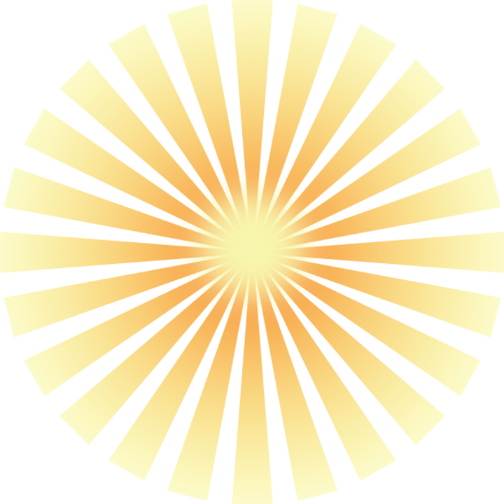 circle-clipart-beige-19.png