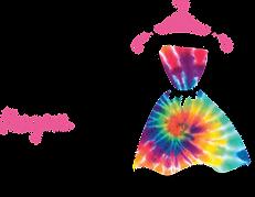 GNO Logo Transparent.png