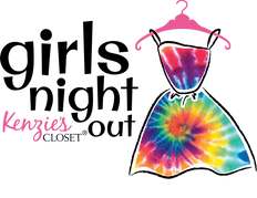 GNO Logo Transparent.png