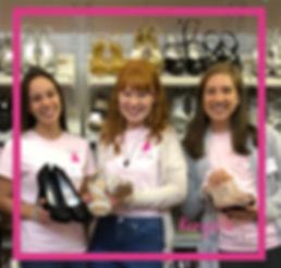 Boutique Merchandise Volunteers.jpg