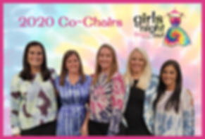 GNO Co-Chairs.png