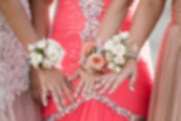 High School Prom Photo.jpg