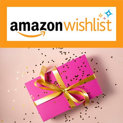 Amazon List.png
