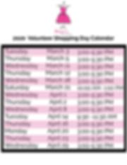 Volunteer Calendar.png