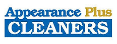 Appearance Plus Cleaners.jpg