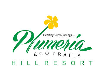 plumeria-logo-100 Hill resort.jpg