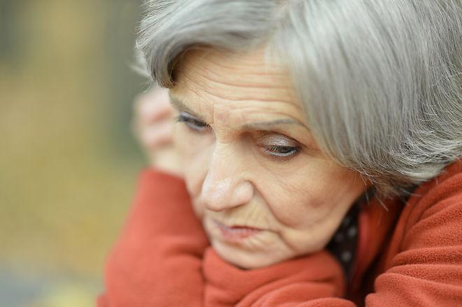 Nice sad old woman.jpg