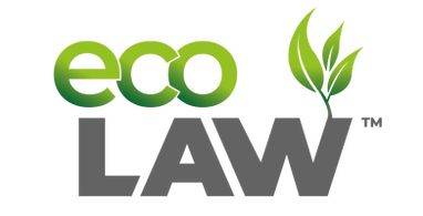 eco-Law-Logo.png