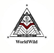 WebsiteLogoWorldWildwhiteb.jpg