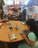 Makerspace Favorites