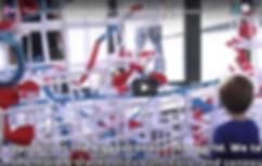 Screen Shot 2020-01-28 at 11.35.01 AM.pn