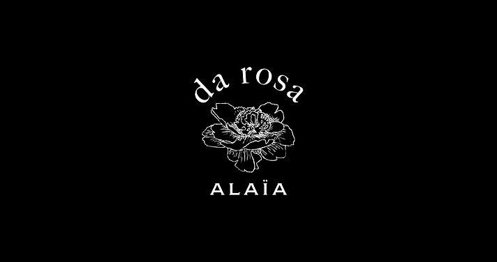 Logo da rosa x Alaia banner noir-02.jpg