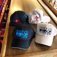 Blue_tan hats.JPG