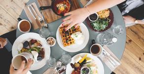Una guida a un'esperienza culinaria esclusiva