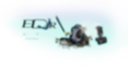 EDJr Portfolio Website