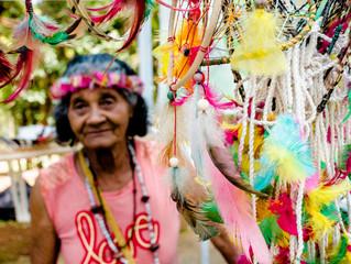 Revelando SP 2016 - IX Festival de Cultura Paulista Tradicional - Atibaia