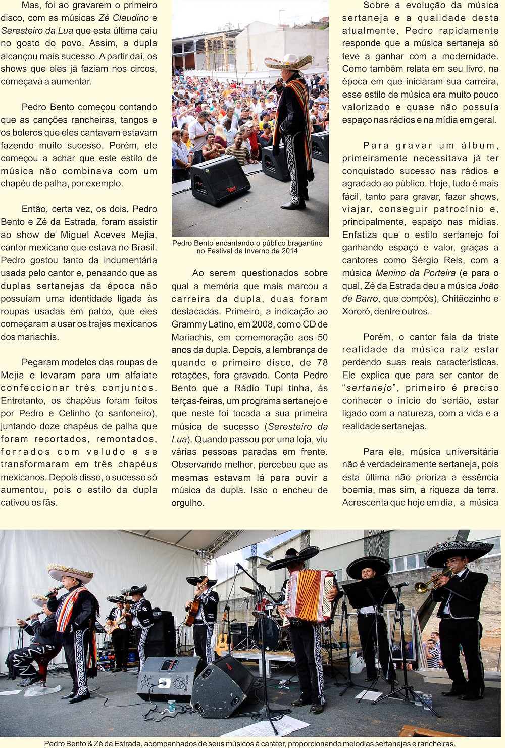 Pedro_Bento_&_Zé_da_Estrada_-_2014_-_II.jpg