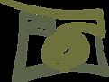 Logo Câmera EDJr Edmir Junio