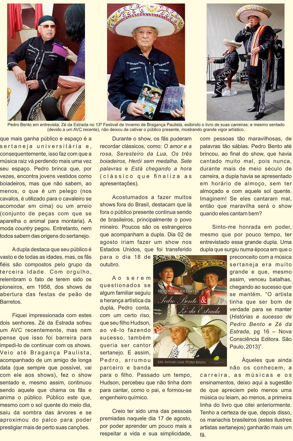 Pedro_Bento_&_Zé_da_Estrada_-_2014_-_III.jpg