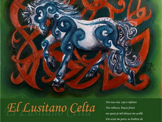 El Lusitano Celta
