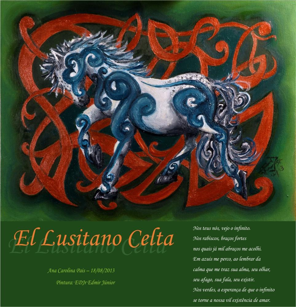 El Lusitano Celta.jpg