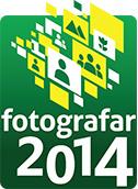 FEIRA FOTOGRAFAR 2014 - 15 a 17 de abril/2014
