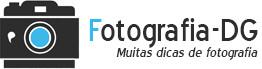 FOTOGRAFO S/A . Você é uma empresa!  - Roni Sanches